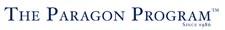 paragon_logo_02